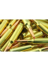 Bobcat Armament Bobcat Armament - 6.5 Creedmoor -