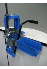 Inline Fabrication Inline ERGO Roller Lever -