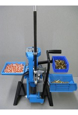 Inline Fabrication Inline Ultramount Riser System -