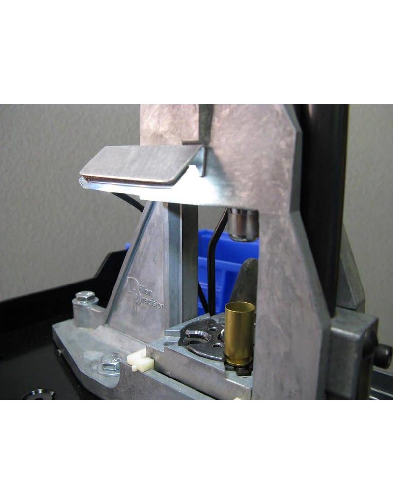 Inline Fabrication Inline LED Lighting System -