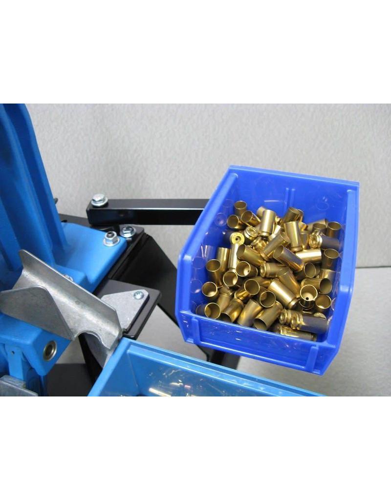 Inline Fabrication Inline Articulating Empty Case Bin/Bracket (550)