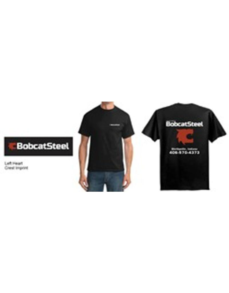 Bobcat Armament Bobcat T-Shirt -