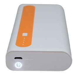 LabRadar LabRadar - USB Battery Pack