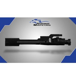 Anderson Manufacturing Bolt Carrier Group -