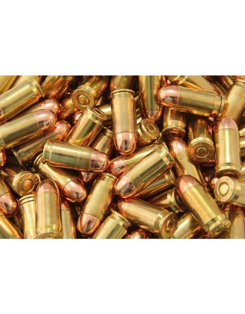 Bobcat Armament Bobcat Armament - 380 Auto -