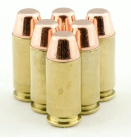 Bobcat Armament Bobcat Armament - 40 S&W -