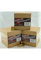 Bobcat Armament Bobcat Armament - 40 S&W -