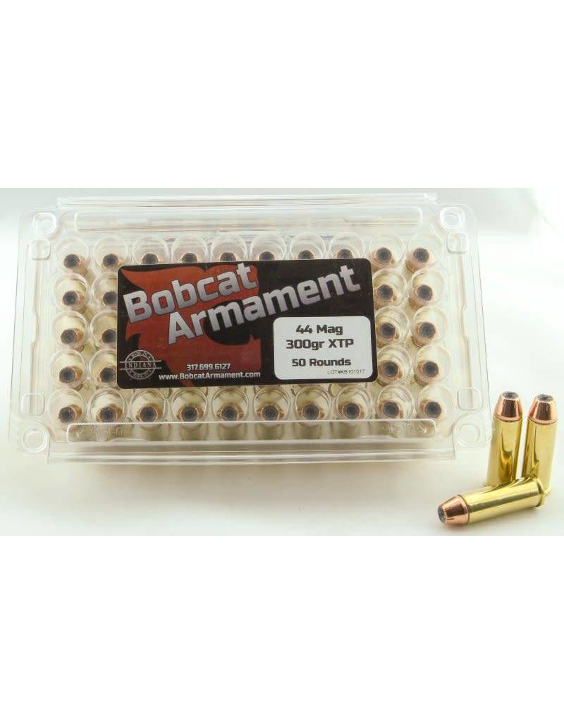 Bobcat Armament Bobcat Armament - 44 Magnum -