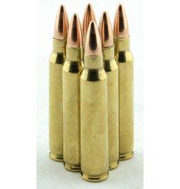 Bobcat Armament Bobcat Armament - 223 Rem -