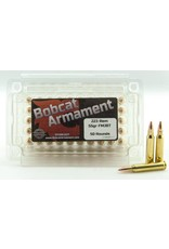 Bobcat Armament Bobcat Armament - 223 Rem -