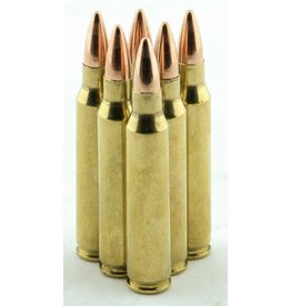 Bobcat Armament Bobcat Armament - 5.56 -