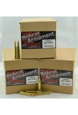 Bobcat Armament Bobcat Armament - 5.56 -