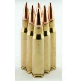 Bobcat Armament Bobcat Armament - 308 Win -