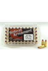 Bobcat Armament Bobcat Armament - 357 Sig -