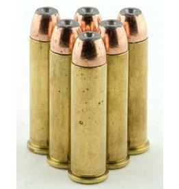Bobcat Armament Bobcat Armament - 357 Magnum -