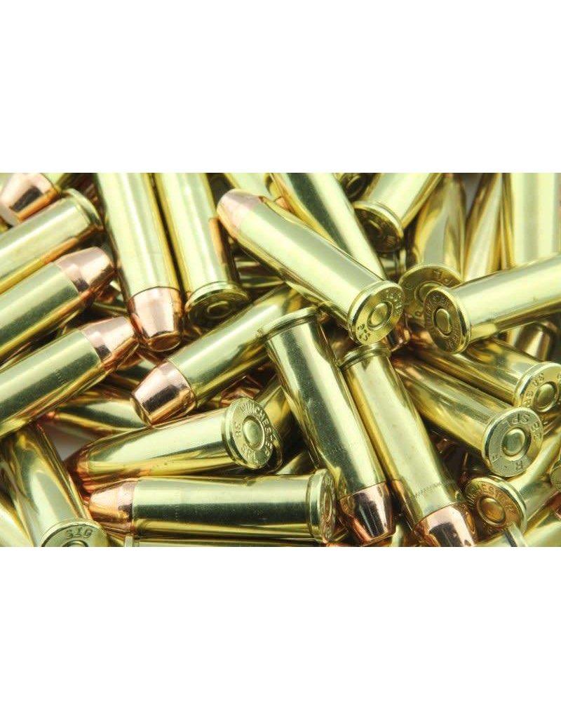 Bobcat Armament Bobcat Armament - 38 Special -