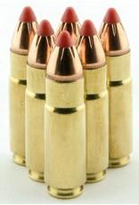 Bobcat Armament Bobcat Armament - 458 Socom -