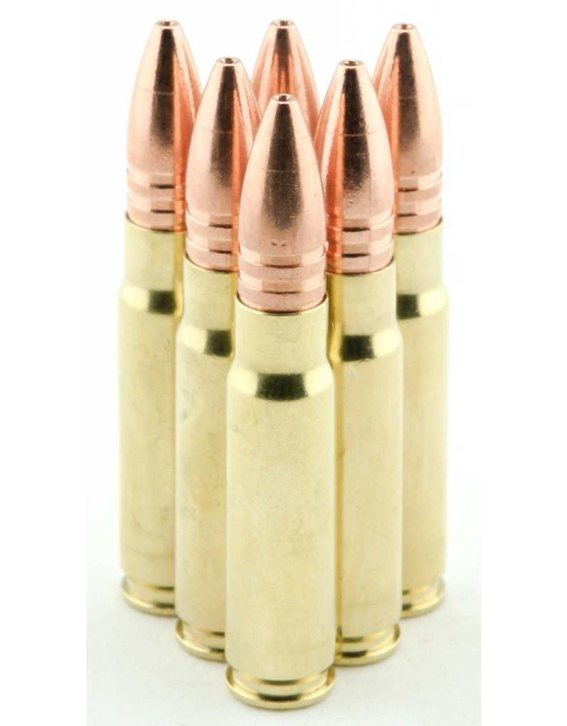 Bobcat Armament Bobcat Armament - 358 Hoosier -