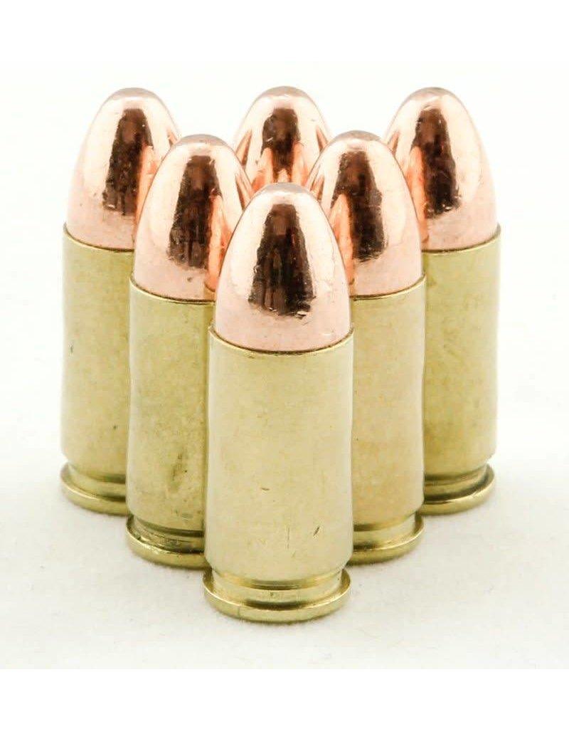 Bobcat Armament Bobcat Armament - 9mm -