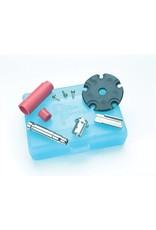 Dillon Precision Used Dillon 650 Conversion - 32 s&w/long, 32 H&R
