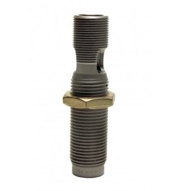 Dillon Precision Used Dillon RT1500 Trim Die - 223 Rem Carbide