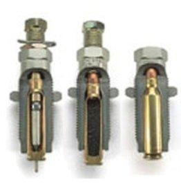 Dillon Precision Used Dillon Die Set - 308 Winchester - Carbide