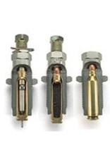 Dillon Precision Used Dillon Die Set - 300 Blackout - Carbide