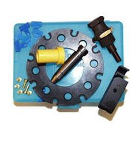 Dillon Precision Used Dillon 1050 Conversion - 223 Rem