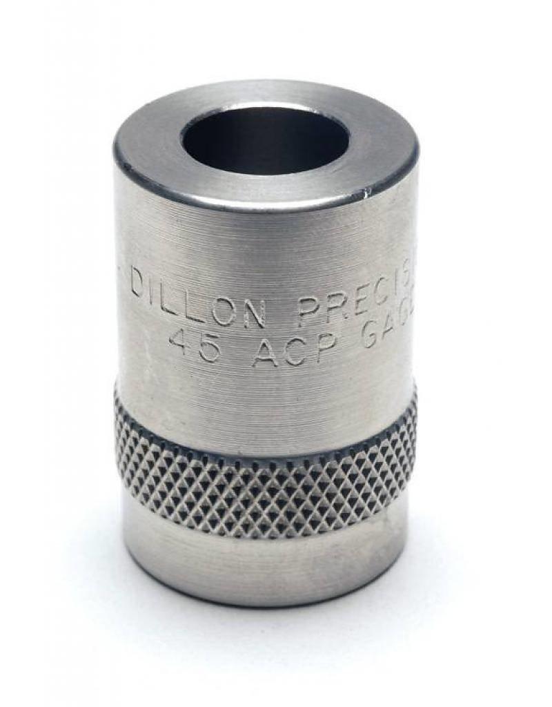 Dillon Precision Used Dillon Case Gauge - 45acp