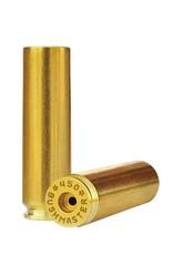 Starline - 450 Bushmaster Brass 100 count