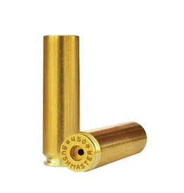 Starline - 450 Bushmaster Brass 100 count