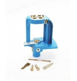 Dillon Precision Dillon RL450 Frame Upgrade Kit