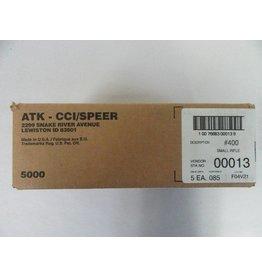 CCI CCI Primers -  Small Rifle 5000ct