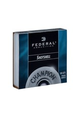 Federal Federal Champion Primers -  #209 5000ct