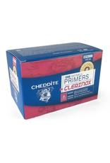 Cheddite Cheddite Primers -  #209 5000ct