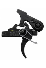 Geissele Automatics Geissele Trigger - SSA-E