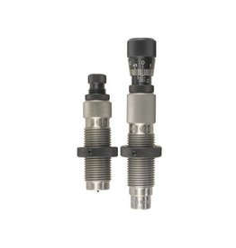 Redding Used Redding Competition Die Set - 6mm PPC