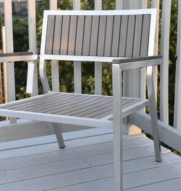 Kannoa Sicilia Arm Chair