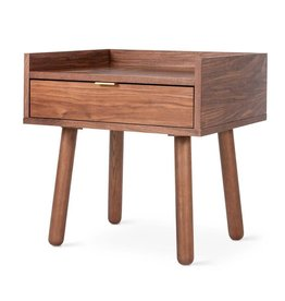 Gus Mimico End Table