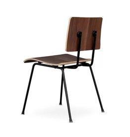 Gus School Chair