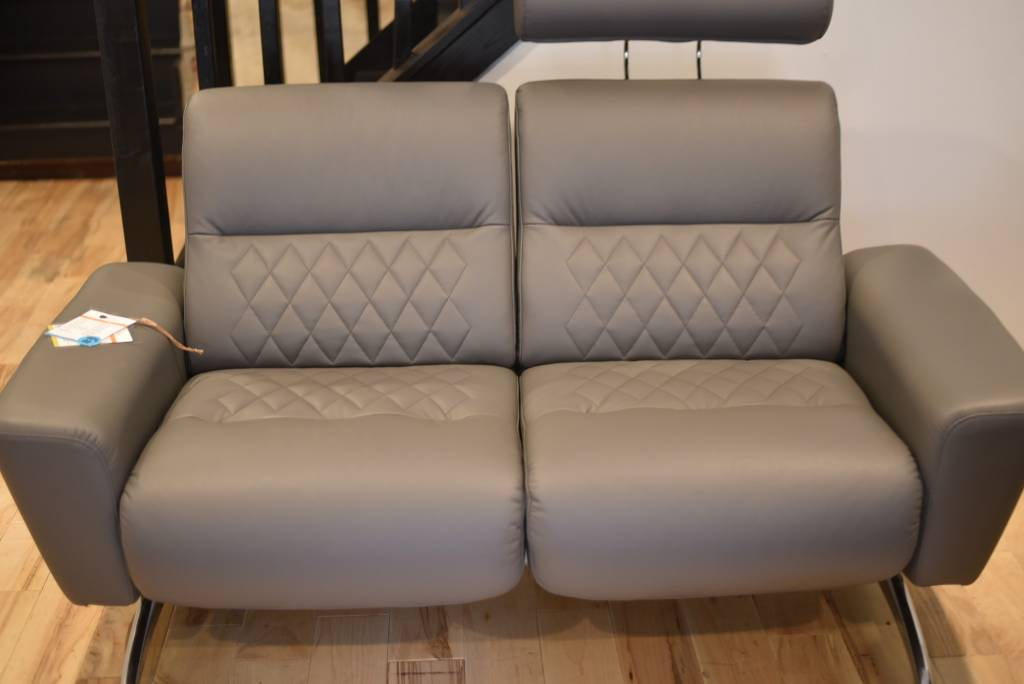 Michelle Loveseat