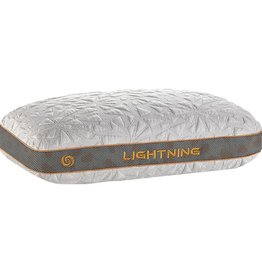 Bedgear Lightning Ver-Tex Pillow