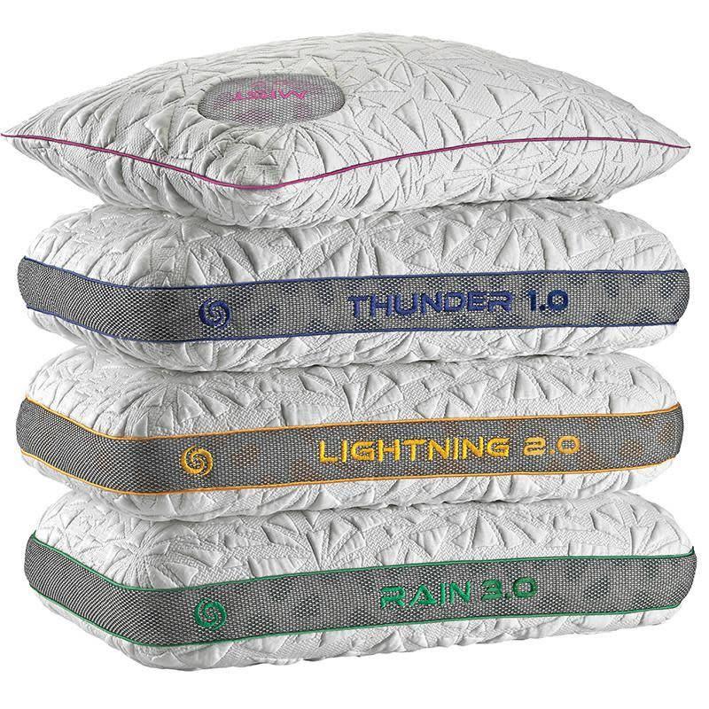 Bedgear Rain Ver-Tex Pillow