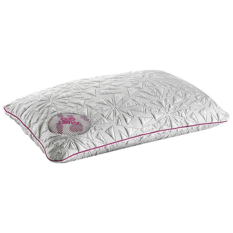 Bedgear Mist Ver-Tex Pillow