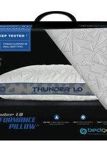 Bedgear Thunder Ver-Tex Pillow