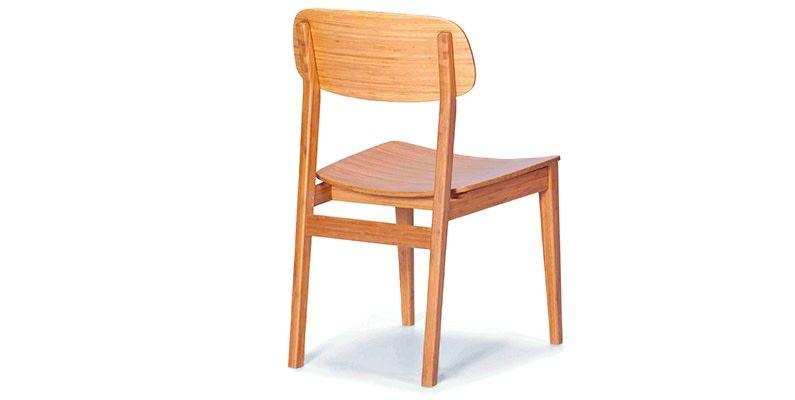 Greenington Currant Dining Chair