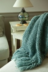 Bedford Cottage Camelot Throw 40 x 70