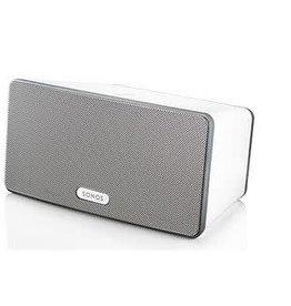 Sonos Sonos Play 3 Speaker
