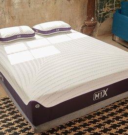 Bedgear M1X Mattress
