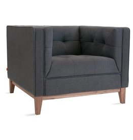 Gus Atwood Chair